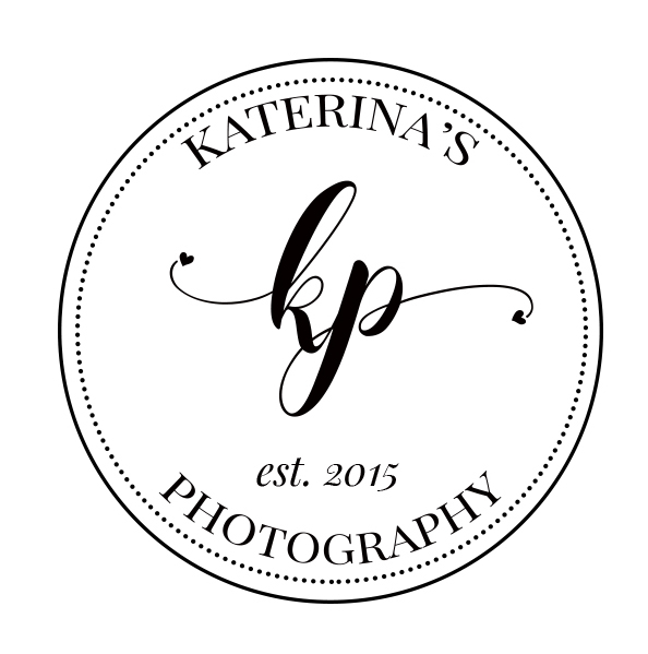 katerina's photography