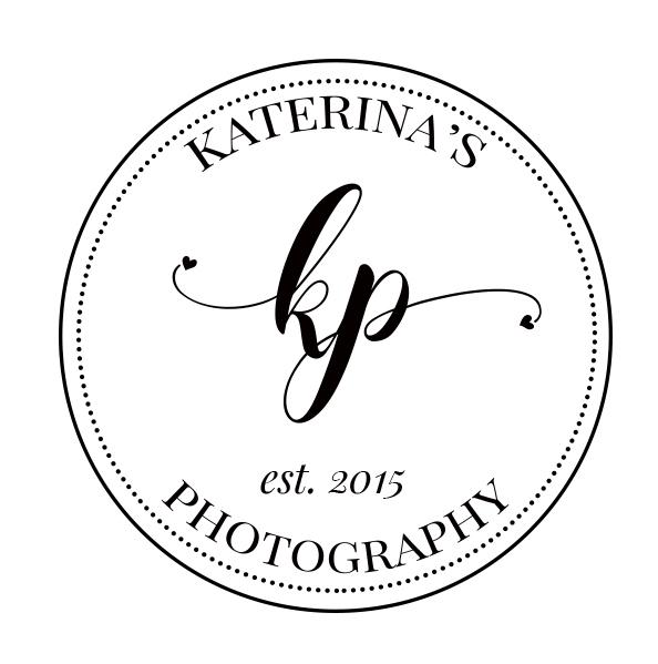 katerina's photography