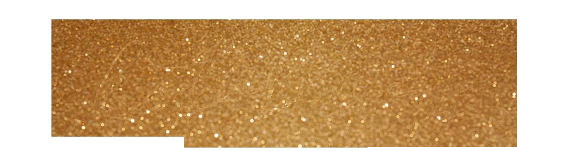 Newborn and Family Photographer Orlando